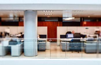 Servicios de gestión de activos