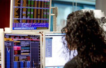 Bourse en Ligne pour Banque Privée