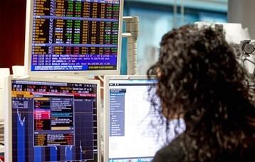 Bolsa Online para Banca Privada