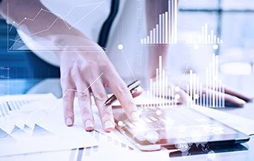 Planificación de las inversiones