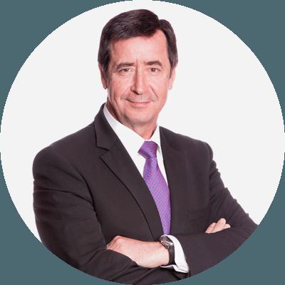 Miguel Antonio Pérez Carnicero