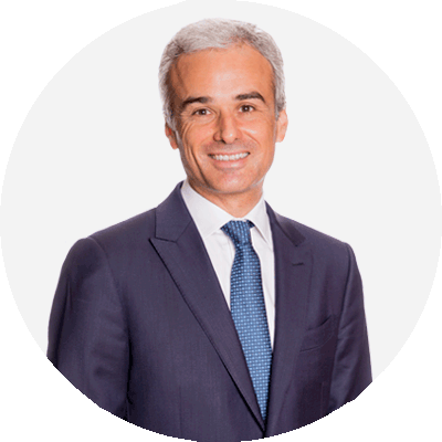 José Manuel Lara García