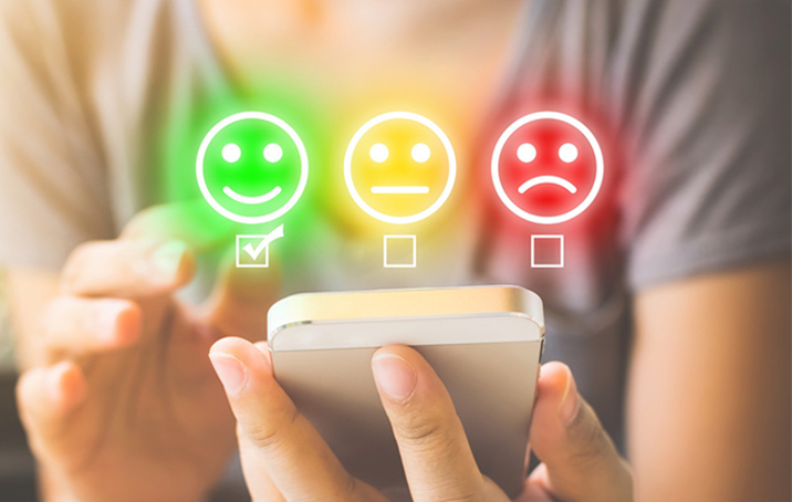 The Voice of the Customer: the key to innovation
