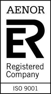 Logo ER Reg.Company BN GR