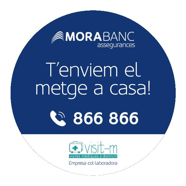 MORABANC_iman_visitm
