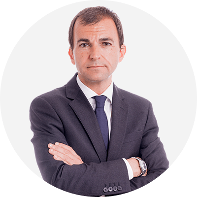 Marc Vilallonga Puy