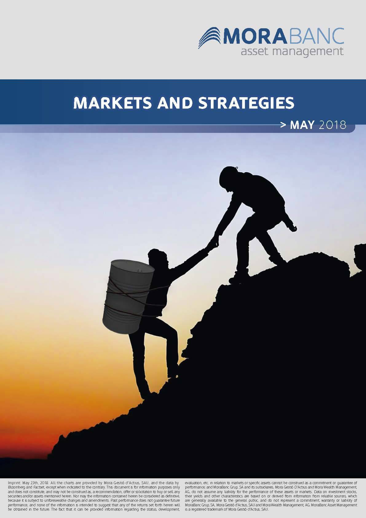 Markets and Strategies 2018