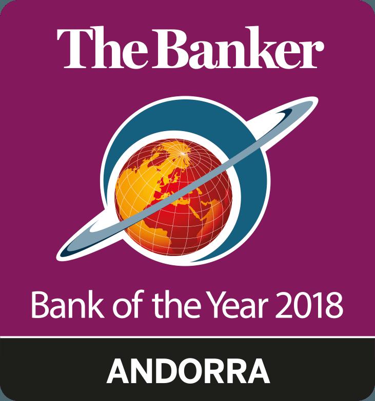 MoraBanc_Andorra_The_Banker_2018