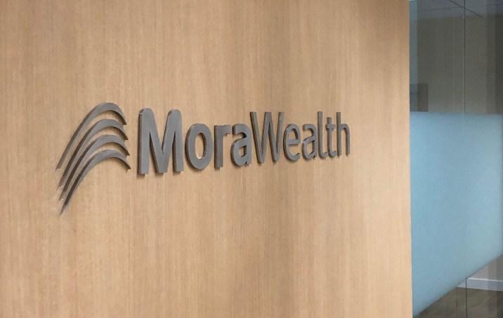 MoraBanc obre una agència de valors a Barcelona