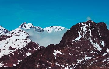 Què es necessita per obrir un compte a Andorra?