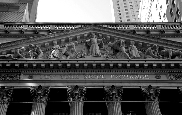 Video: What is the stock exchange?