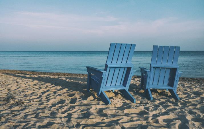Découvrez les applis qui vous aideront à profiter au maximum de vos vacances!