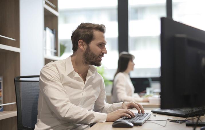 Emeto rebuts domiciliats amb MoraBanc Online, com m'afectarà la normativa SEPA Direct Debit?
