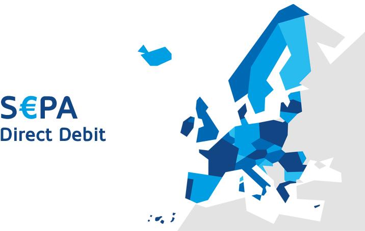 SEPA Direct Debit: tot allò que necessites saber sobre la normativa europea de rebuts domiciliats