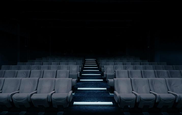 4 espectacles a Andorra que no et pots perdre