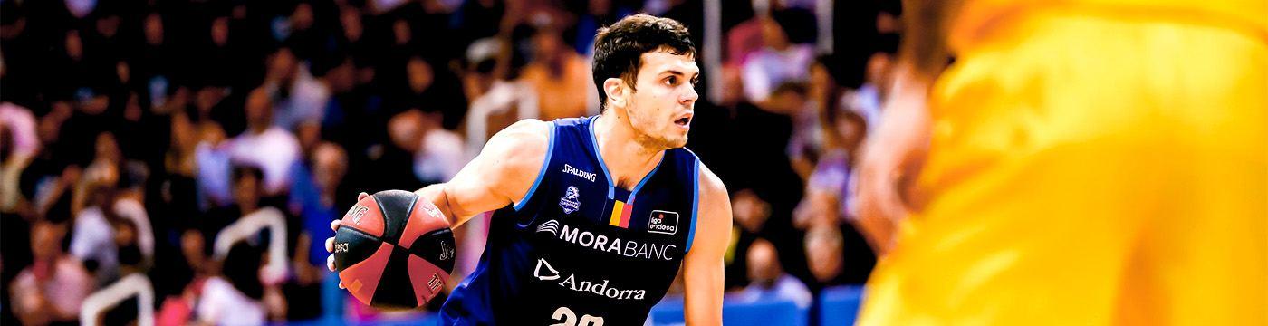 MoraBanc and sports