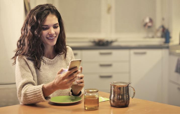 Programa tus pagos, donde quieras y cuando quieras, con la App de MoraBanc