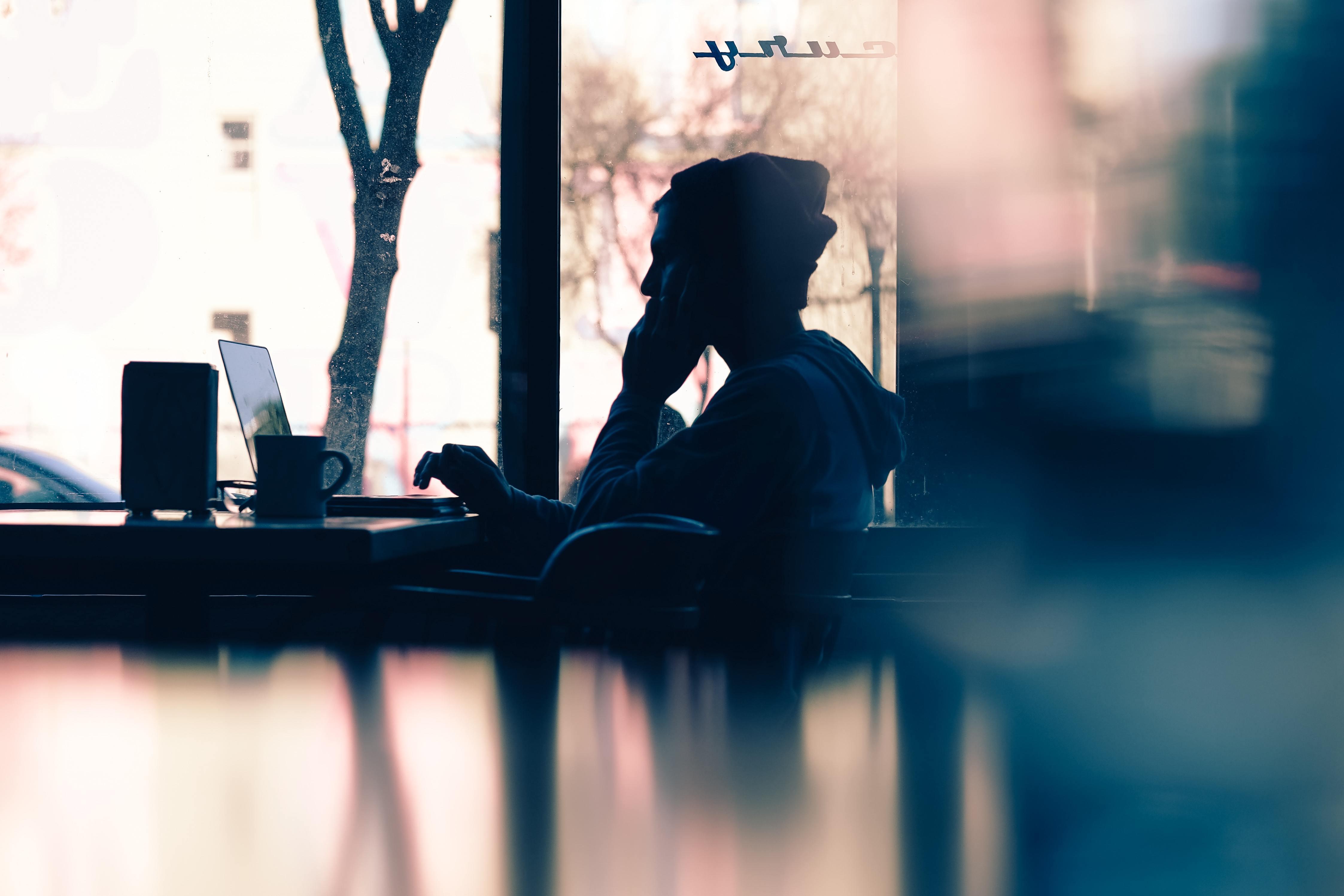 Millennials, cómo adaptarse a las necesidades de estos nuevos clientes