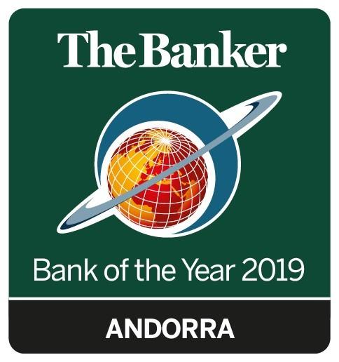 banker 2019_imatge