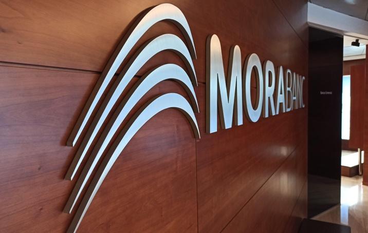 MoraBanc centralitza les oficines de les parròquies altes