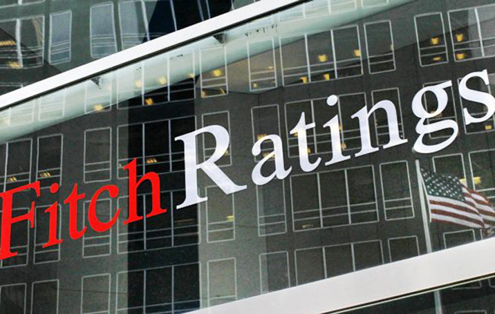 Fitch revises MoraBanc's outlook upwards