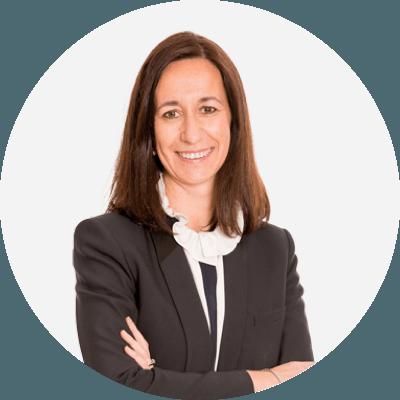 Gisela Villagordo Escolà