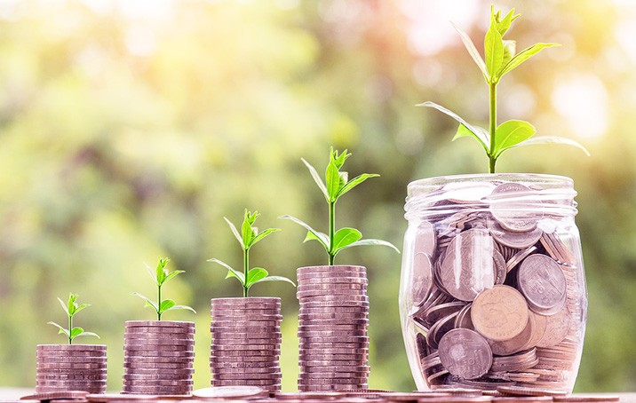 A Retirement Plan Or Pension Do You Know Which Is Best For