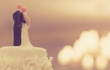 Organizar mi boda