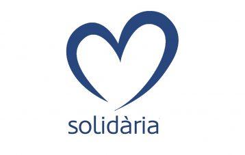 MoraBanc i Vivand proposen una acció solidària pel pont de la Puríssima