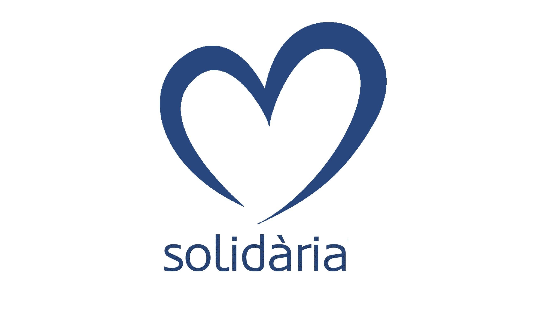MoraBanc y Vivand proponen una acción solidaria para el puente de la Purísima