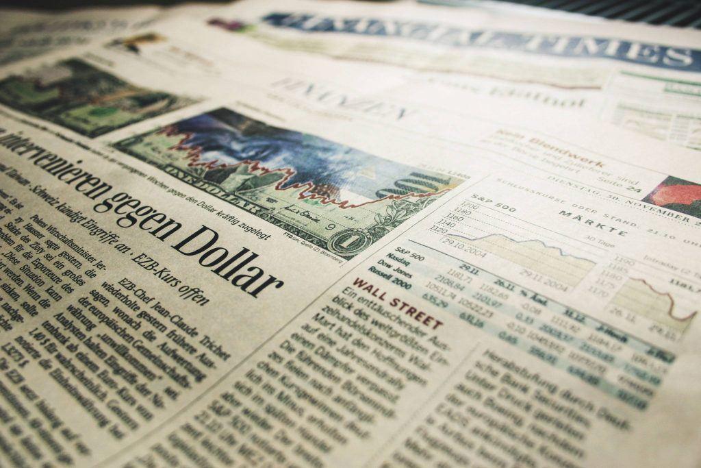 Qué es mejor, ¿invertir en bolsa o en fondos de inversión?