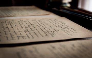 Llei 46/2014, del 18 de desembre, de la successió per causa de mort.